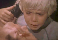 The Scientifically Proven Saddest Movie Scene Ever
