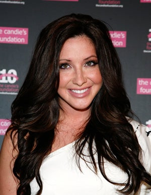 Bristol Palin Gets Her Very Own Reality Show