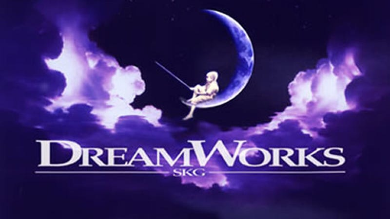 Over Eighty Five Percent of Dreamworks Producers Are Women