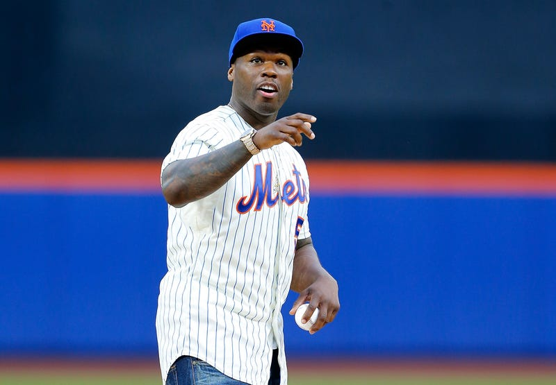 After I Self-Destruct: The Diminishing Skills Of 50 Cent