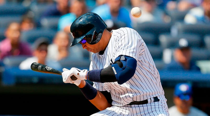 Report: Players Will Make A-Rod's Life Miserable If He Comes Back