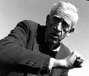 J.D. Salinger Strangely Still Ignoring Hollywood