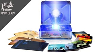 Own Everything Avengers for Just $100