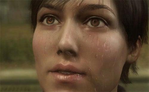 CNN's Picks for The 10 best video games of 2010