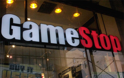 "GameStop Hit With Class Action Suit Over ""Deceptive"" Used Game Sales"