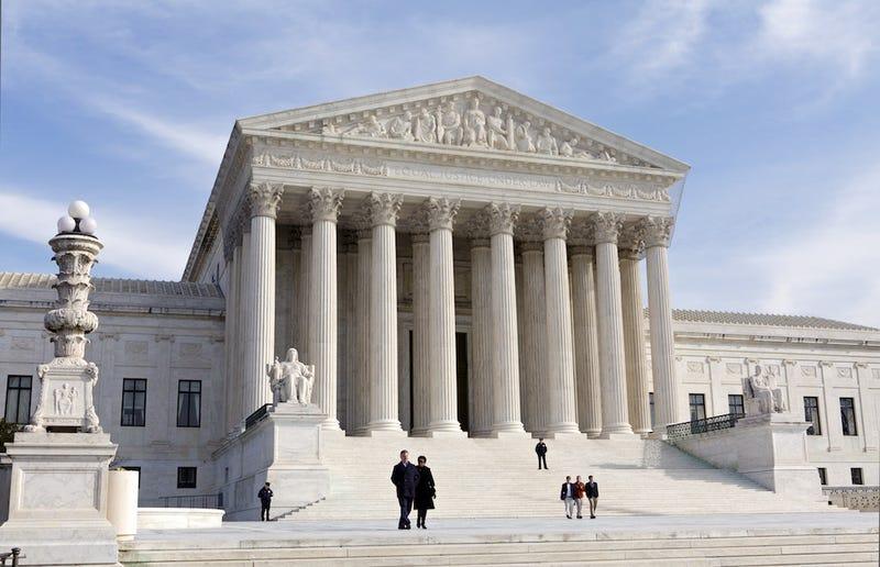 Supreme Court Will Hear Obamacare Contraception Mandate Challenge
