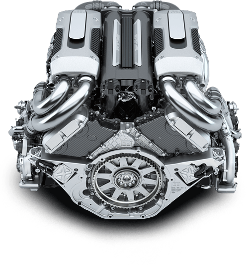 'The Incredible Tech In The New Bugatti Chiron, The World's Most Powerful Production Car' from the web at 'http://i.kinja-img.com/gawker-media/image/upload/s--A5DX0Qgg--/p93puvkjzh56cyilu5gz.png'