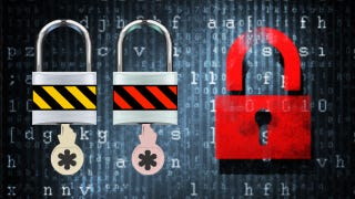 Lifehacker Faceoff: The Best Password Managers, Compare