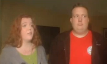 Husband Admits Abortion-Vote Website Is Hoax, Wife Gets Fired
