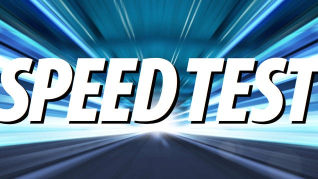 iPad Test Notes: Speed (Versus Tegra 3) - UPDATED