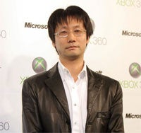 It's OK, Even Hideo Kojima Hates Konami ID