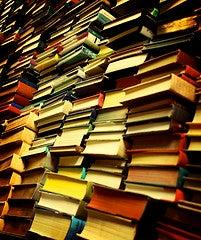 Runaway BookClub