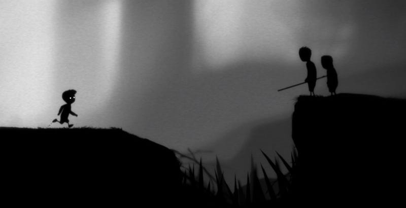 Well, Limbo Certainly Sold A Ton Of Copies