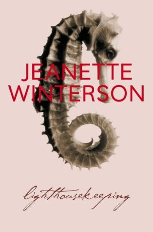 Hammer Films moves into publishing — and Jeanette Winterson's writing their first book