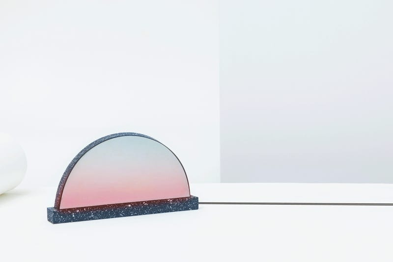 These Lights Can Recreate the Weather Above Your House Inside