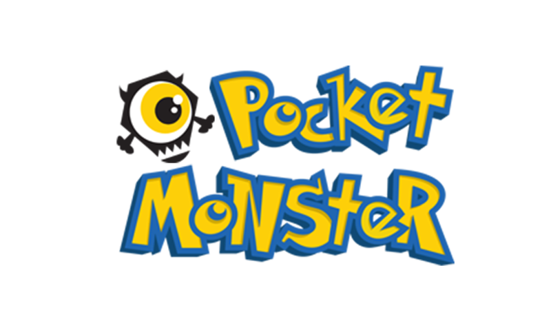 Introducing 'Pocket Monster,' For All Things Pokémon