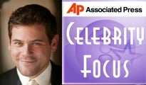 AP's Doomed Celebrity Sellout