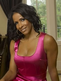Housewife Of Atlanta Sheree Forced To Sell House