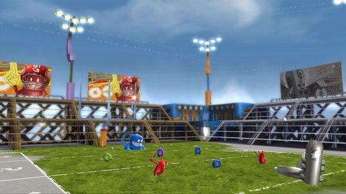 de Blob 2 HD Screen Shots