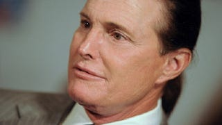 Bruce Jenner Will Appear on Cover of <i>Vanity Fair</i> Post Transition