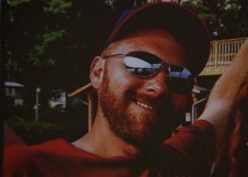 Braves Fan's Fatal Fall A Ruled A Suicide