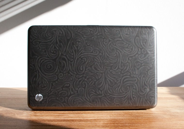 HP Envy (15-inch) Review