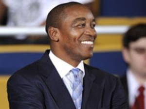 How Is The Isiah Thomas Era Working Out For Florida International?