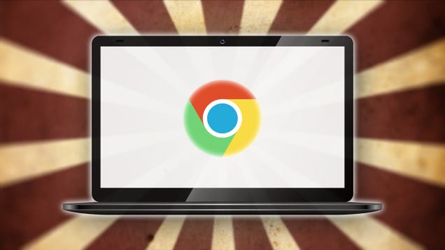 Are Chromebooks Good Laptops for Students?