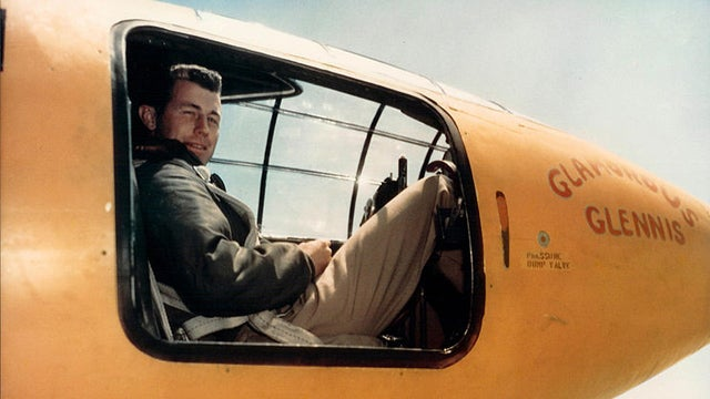 The Greatest Daredevils Of All Time