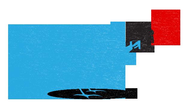 Twitter Is Public