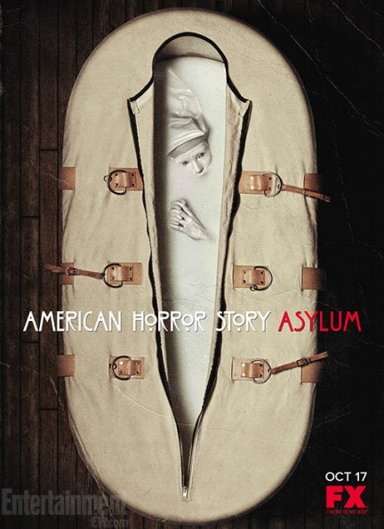 American Horror Story - Posters