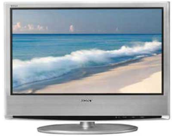 Facts you need to know before buying an HDTV