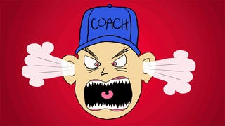 Tripping 13-Year-Olds and Fun with Concussions: When Coaching Goes Bad