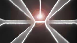 Scientists Built Flash Storage in a Single Molecule