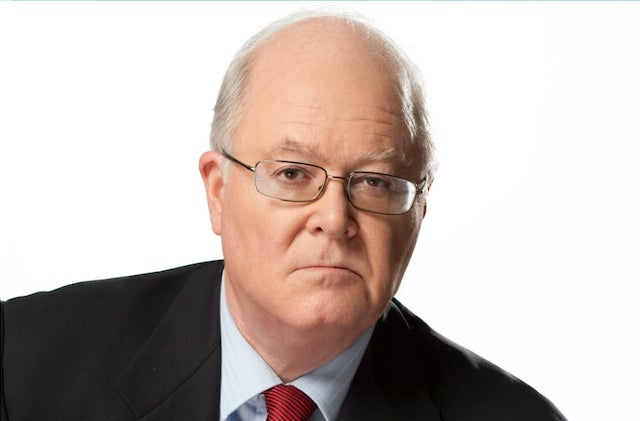 Bill Donohue Is A Cynical Bigot, Part One Million