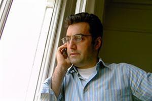 Newsweek Reporter Arrested in Iran