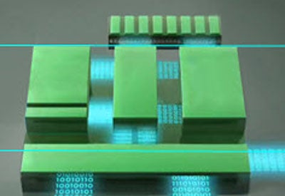 AMD Demos Hybrid CPU/GPU Fusion Chips For 2010 Release