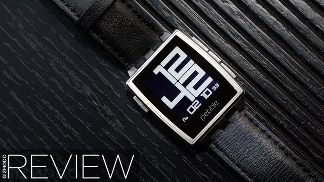 Comcast-Time Warner, Pebble Steel, And Our Boss Kidnapped in Vegas
