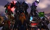 Why I Play World of Warcraft