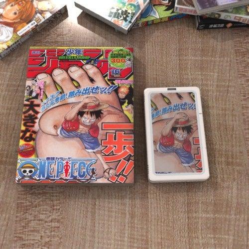Nintendo 3DS Gallery