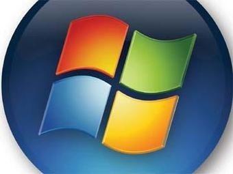"""Microsoft: Windows Still a """"First-Class Gaming Platform"""""""
