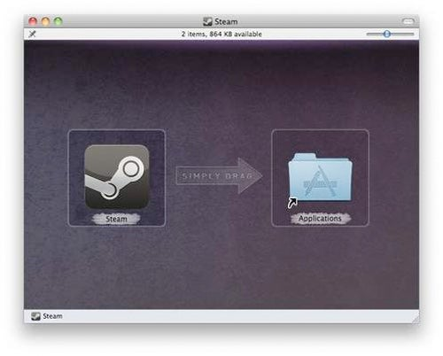 Steam for Mac Benchmarks: Windows Is Much Faster