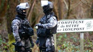 Párizsi terror: ez még csak a kezdet?