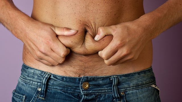 Article Explains Why Gay Men Feel Insecure By Reminding Them How Fat and Gross They Are