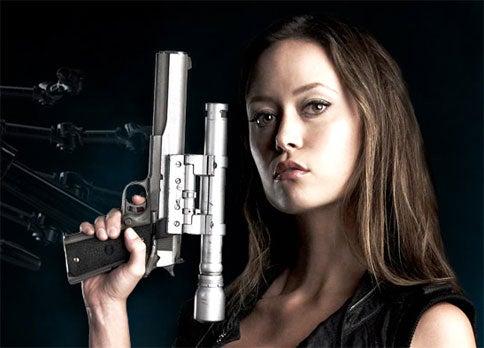 The io9 Survival Guide To The Terminator Universe