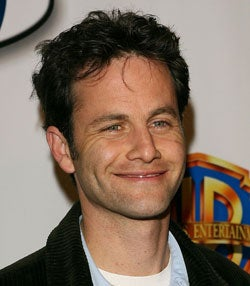 Will Kirk Cameron Be The Surprise King of The Box Office This Weekend?