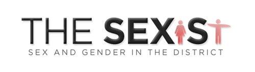 """Men's Studies"" Too Feminist For You? Meet ""Male Studies"""