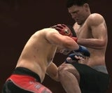 Review: EA Sports MMA