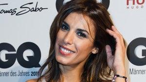 Watch the Kardashians Gleefully Butcher Notorious B.I.G's 'Hypnotize'