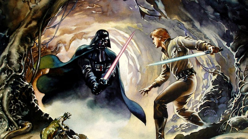 10 Major Franchises That Have Never Been Rebooted